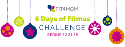 6 days of fitmas header.png
